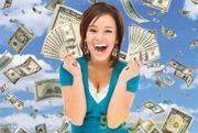Получить кредит в 30 минут на 2% процентной ставки годовых.